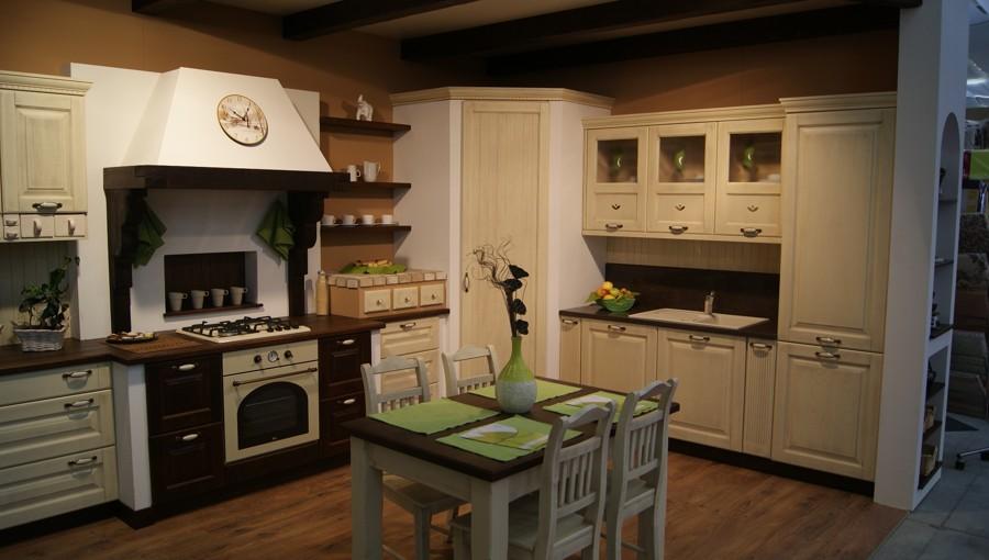 3ad868570070 Murované kuchyne. Highslide JS ...